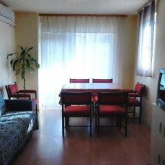Отель Guest House Daniela Болгария, Поморие - отзывы, цены и фото номеров - забронировать отель Guest House Daniela онлайн комната для гостей фото 3