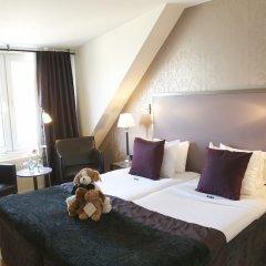 Отель Best Western Plus Hotel Noble House Швеция, Мальме - отзывы, цены и фото номеров - забронировать отель Best Western Plus Hotel Noble House онлайн