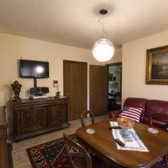 Отель B&B Luxury Лечче комната для гостей фото 4