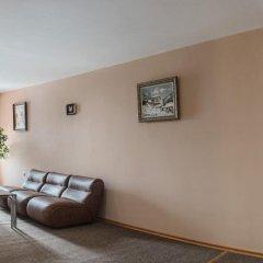Отель Balkan Болгария, Плевен - отзывы, цены и фото номеров - забронировать отель Balkan онлайн фото 11