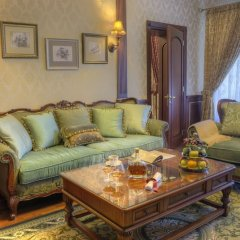 Отель Frederic Koklen Boutique Одесса фото 6