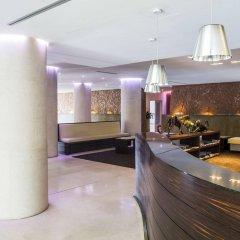 Hotel Acquaviva Del Garda интерьер отеля фото 2