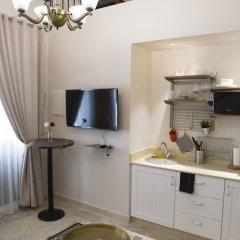 Mamilla Design Apartments Израиль, Иерусалим - отзывы, цены и фото номеров - забронировать отель Mamilla Design Apartments онлайн в номере фото 2
