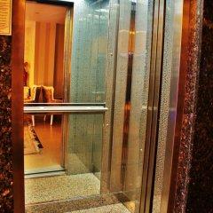 Sultanahmet Newport Hotel Турция, Стамбул - отзывы, цены и фото номеров - забронировать отель Sultanahmet Newport Hotel онлайн