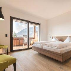 Hotel Salgart Меран комната для гостей фото 4