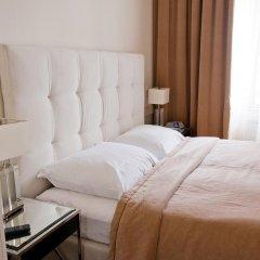 Отель 6 rooms Австрия, Вена - отзывы, цены и фото номеров - забронировать отель 6 rooms онлайн комната для гостей фото 3