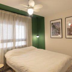 Golda Vacation Rentals Израиль, Иерусалим - отзывы, цены и фото номеров - забронировать отель Golda Vacation Rentals онлайн комната для гостей фото 2