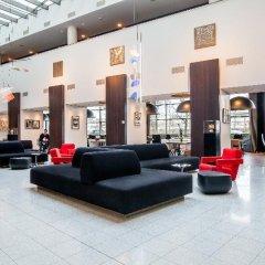 Отель Dutch Design Hotel Artemis Нидерланды, Амстердам - 8 отзывов об отеле, цены и фото номеров - забронировать отель Dutch Design Hotel Artemis онлайн фитнесс-зал фото 2