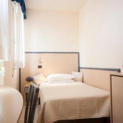 Hotel Ricchi фото 23