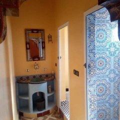 Отель Merzouga Sarah Camp Марокко, Мерзуга - отзывы, цены и фото номеров - забронировать отель Merzouga Sarah Camp онлайн в номере