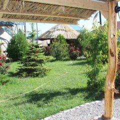 Отель Happy Nomads Yurt Camp Кыргызстан, Каракол - отзывы, цены и фото номеров - забронировать отель Happy Nomads Yurt Camp онлайн фото 8