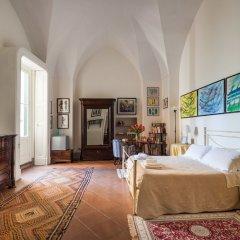 Отель B&B Palazzo Bernardini Лечче фото 23