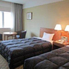 Отель Toshi Center Hotel Япония, Токио - 1 отзыв об отеле, цены и фото номеров - забронировать отель Toshi Center Hotel онлайн комната для гостей фото 4
