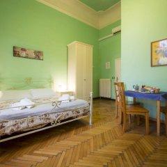 Отель Ridolfi Guest House комната для гостей фото 3