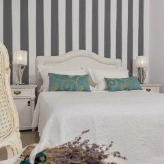 Отель Mediterranean Beach Palace Hotel Греция, Остров Санторини - отзывы, цены и фото номеров - забронировать отель Mediterranean Beach Palace Hotel онлайн с домашними животными