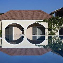 Отель Roda Beach Resort & Spa All-inclusive развлечения