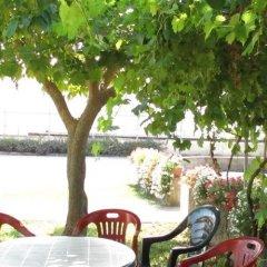 Отель Ca Florian Италия, Зеро-Бранко - отзывы, цены и фото номеров - забронировать отель Ca Florian онлайн питание фото 2