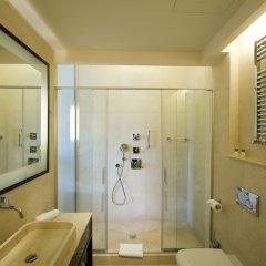 Отель Marina Place Resort Генуя ванная фото 2