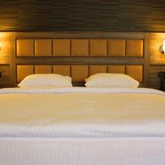 Отель Avan Plaza Армения, Ереван - отзывы, цены и фото номеров - забронировать отель Avan Plaza онлайн сейф в номере