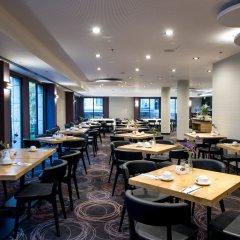 Eyal Hotel Израиль, Иерусалим - 2 отзыва об отеле, цены и фото номеров - забронировать отель Eyal Hotel онлайн помещение для мероприятий
