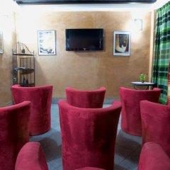 Отель Azoul Марокко, Уарзазат - отзывы, цены и фото номеров - забронировать отель Azoul онлайн гостиничный бар