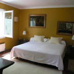 Отель Mas Caterina комната для гостей фото 2