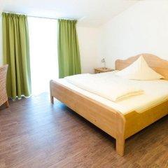 Отель Messe Incoming Nürnberg Германия, Нюрнберг - отзывы, цены и фото номеров - забронировать отель Messe Incoming Nürnberg онлайн комната для гостей фото 3