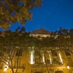 Отель Sh Ingles Валенсия