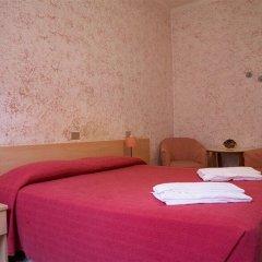 Отель Campidoglio комната для гостей фото 4