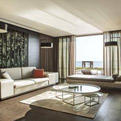 Отель Maxx Royal Kemer Resort - All Inclusive комната для гостей фото 4