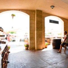 Отель Melia Grand Hermitage - All Inclusive Болгария, Золотые пески - отзывы, цены и фото номеров - забронировать отель Melia Grand Hermitage - All Inclusive онлайн питание