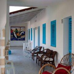 Отель Antichi Mulini Италия, Эгадские острова - отзывы, цены и фото номеров - забронировать отель Antichi Mulini онлайн комната для гостей фото 2