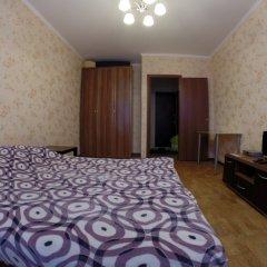 Гостиница на Белореченской 6 в Москве отзывы, цены и фото номеров - забронировать гостиницу на Белореченской 6 онлайн Москва фото 3