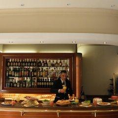 Отель Il Chiostro Италия, Вербания - 1 отзыв об отеле, цены и фото номеров - забронировать отель Il Chiostro онлайн гостиничный бар