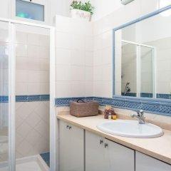 Отель Trevispagna Charme Apartment Италия, Рим - отзывы, цены и фото номеров - забронировать отель Trevispagna Charme Apartment онлайн фото 8