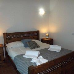 Отель Casa de Campo Vale do Asno комната для гостей фото 5