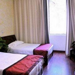 Отель B&B Leoni Di Giada Италия, Рим - отзывы, цены и фото номеров - забронировать отель B&B Leoni Di Giada онлайн комната для гостей фото 5