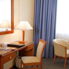 Lavender Hotel Sharjah Шарджа удобства в номере