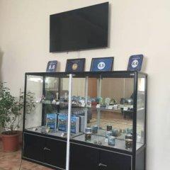 Гостиница Belon Land Казахстан, Нур-Султан - отзывы, цены и фото номеров - забронировать гостиницу Belon Land онлайн питание фото 2