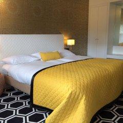 Van Der Valk Hotel Den Haag Voorschoten Voorschoten Netherlands