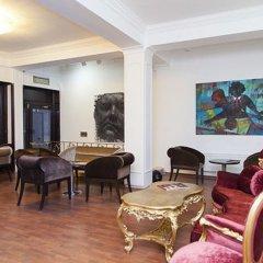 Art Suites Hotel детские мероприятия