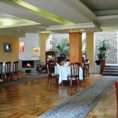 Отель Chakarova Guest House Болгария, Сливен - отзывы, цены и фото номеров - забронировать отель Chakarova Guest House онлайн питание