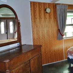 Отель Train Hostel Бельгия, Брюссель - отзывы, цены и фото номеров - забронировать отель Train Hostel онлайн удобства в номере