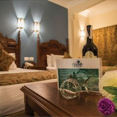 Отель Jasmine Palace Resort удобства в номере