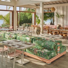 Отель Carpe Diem Beach Resort & Spa - All inclusive питание фото 2