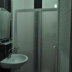 Отель Whitebridge Otel Ван ванная фото 2