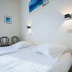 Отель 83 Нидерланды, Амстердам - 4 отзыва об отеле, цены и фото номеров - забронировать отель 83 онлайн комната для гостей фото 2