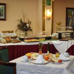 Отель RVHotels Tuca Испания, Вьельа Э Михаран - отзывы, цены и фото номеров - забронировать отель RVHotels Tuca онлайн питание