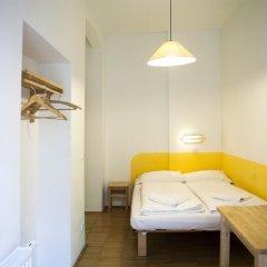 Отель Hostel Ruthensteiner Австрия, Вена - отзывы, цены и фото номеров - забронировать отель Hostel Ruthensteiner онлайн удобства в номере