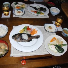 Отель Homey Inn Enya Хидзи питание фото 2